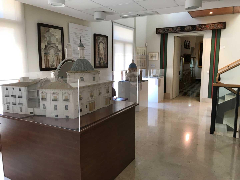 salas museo mariano 1